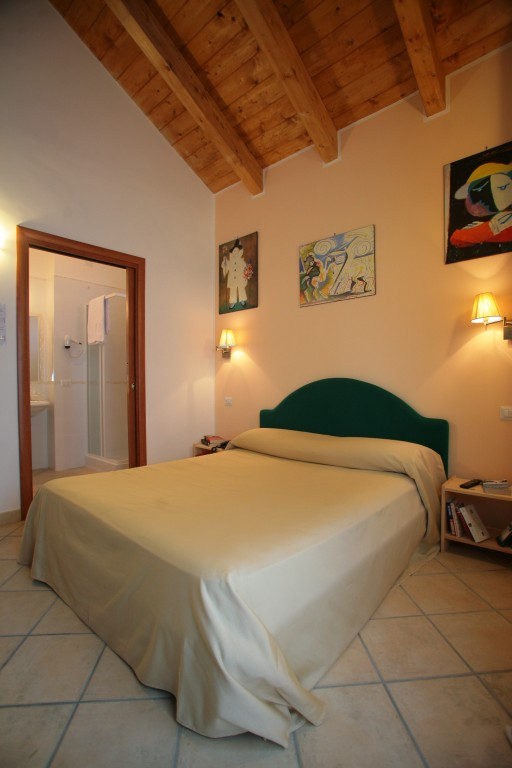 Nido Verde Hotel, Agerola, Italy, Italy bed and breakfasts and hotels